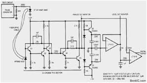lincoln 225 arc welder wiring diagram awesome lincoln welder 225 arc lincoln 225 arc welder wiring diagram new lincoln 225 arc welder schematic diagram lincoln 225 of