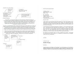 Part Time Retail Cover Letter Cover Letter Sample For A Job Cover ...