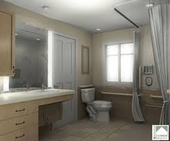 handicapped accessible bathroom sink counter. wet bath that really works, and on a budget too. handicapped accessible bathroom sink counter s