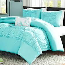 mint green bed set mint green bed sheets comforter set mint color bed set