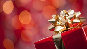 Que vous préfériez la surprendre avec un cadeau utile ou personnalisé, ou que vous souhaitiez simplement lui offrir un peu de temps ensemble, nous avons rassemblé pour vous de nombreux conseils sur les cadeaux pour les mamans. Mes Idees Cadeaux Pour Noel Le Mag De Flora