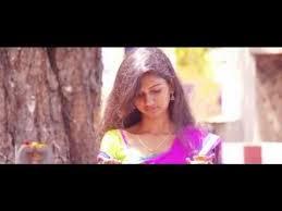 Logic Leni Love Story Telugu Short Film Directed By Sai Teja Inspiration Best Lagics Of Love In Telugu