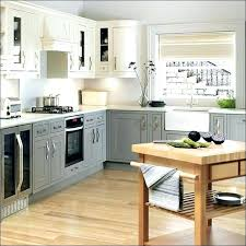 sage kitchen sage kitchen cabinets also kitchen granite with white cabinets painting kitchen cabinets sage green sage kitchen sage green