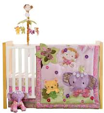 the right on mom vegan mom blog nursery decorating monkey jungle