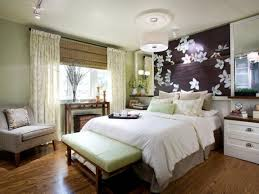 Small Bedroom Decorating Ideas Simple Designs For Rooms Cheap Elegant  Natural Interior Design On Budget That