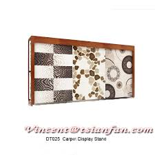 Rug Display Stand List Manufacturers Of Rug Display Stand Buy Rug Display Stand 87