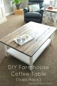 farmhouse coffee table white wood farmhouse coffee table farmhouse coffee table