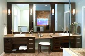 bathroom vanity mirror lights. Vanity With Mirror And Lights Bathroom Relaxing Info  Prepare I