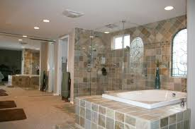 bathroom remodel return on investment. Exellent Return ROI For Bathroom Remodeling Projects For Bathroom Remodel Return On Investment A