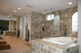 bathroom remodel return on investment. Unique Remodel ROI For Bathroom Remodeling Projects Throughout Bathroom Remodel Return On Investment