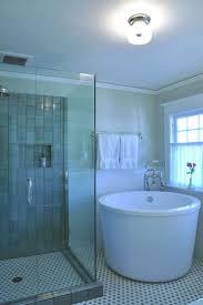 Japanese Soaking Tubs For Small Bathrooms Uk Corner Tub Shower ...
