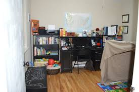 office playroom. Our Office Playroom Combo The Diary Mrs Match Living Room And Dsc Kids Rug Ideas Sofa Wallpaper Girls Lego Display Ddlers Rage Solutions Table Wall