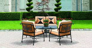 72 Best Luxury Outdoor Furniture Images On Pinterest  Classic Classic Outdoor Furniture