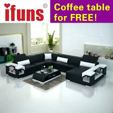 high end leather furniture brands. High Quality Leather Furniture  Store . End Brands