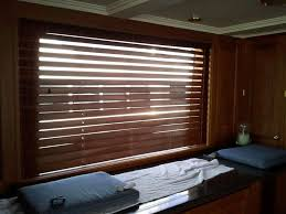 best blinds for bathroom. Blind Blinds For Rv Inspirational Great Windows Repair Parts Of Home And Shades Shutters Window Drapes Best Bathroom I