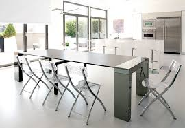 amazing space saving furniture. image of space saving furniture for dining room amazing