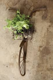 iron bike wall decor with basket hom furniture furniture stores in minneapolis minnesota midwest on iron bike wall decor with basket with iron bike wall decor with basket hom furniture furniture stores