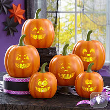 Design Your Own Pumpkin Light Up Design Your Own Pumpkin Family Pumpkin Family