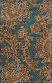 CN0050838 Rugs Area Rugs Floor Rugs and Oriental Rugs Select Rugs Canada  hand tufted wool 8