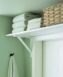 Stunning Over Door Towel Storage 15 QM261141 689 anadolukardiyolderg