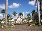 image de Centralina Minas Gerais n-6