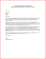 Example Formal Letter Format Gallery Letter Format Examples