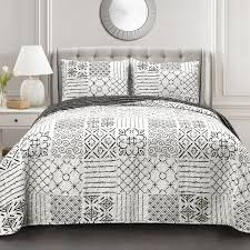 quilt set reviews wayfair