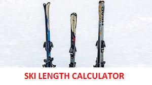 Ski Pro Guru Skis Of Pros