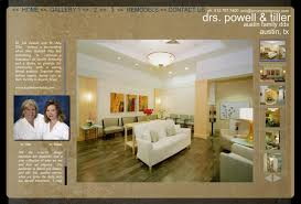 medical office design ideas office. Large Size Of Office:17 Modern Medical Office Design Ideas Best Collection Dental Designers E