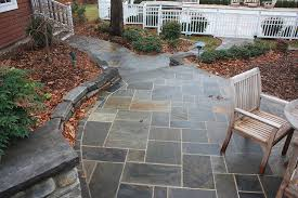 patio pavers over concrete. Awesome Patio Tiles Over Concrete Residence Decorating Ideas Outdoor Tile Enchanting Pavers I