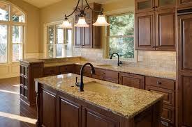 Kitchen Remodeling Dallas Property Cool Inspiration Design