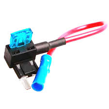 12v car add a circuit fuse tap adapter mini atm apm blade fuse ATM 2 Amp Fuse 12v car add a circuit fuse tap adapter mini atm apm blade fuse holder 15a fuse