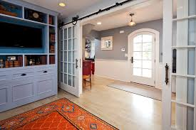 full size of patio sliding french doors for dimensions inside arched craigslist with transom outswin