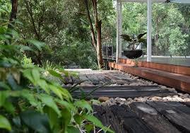 Small Picture Hidden Design Festival comes to Brisbane Garden Travel Hub