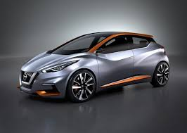 2018 nissan micra. delighful nissan 2018 nissan micra nissan wants more sales from upcoming micra successor inside 0