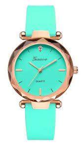 LIGE <b>Luxury</b> Quartz Watch | Women watches   | Watches, Quartz ...