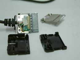 fuze s diylod guide 56k sansa fuze abi>>forums the bottom where the usb connections are wired