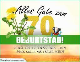 Sprüche Zum 18 Geburtstag Kurz Und Lustig Unique 70 Geburtstag