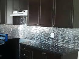 metallic glass tile backsplash mosaic tile ideas medium size of tile ideas about mosaic full size metallic glass tile