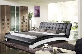 king bedroom sets. Interesting Sets Impressive Modern King Bedroom Sets Size Used The Luxury  Of For