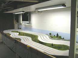 routed slot car track wiring routed image wiring building midmo international raceway home racing world slot on routed slot car track wiring