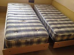 Second Hand Bedroom Suites For Secondhand Hotel Furniture Beds 59x Unbreakable Beds London