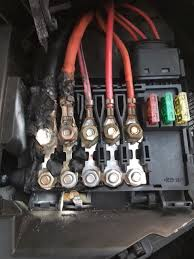 wire from alternator to the fuse box newbeetle org forums attached images files