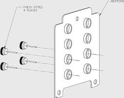 wiring diagram dayton charger 61224 volt wiring 3199100028a 75 amp 400 volt positive diode anode on lead on wiring diagram dayton charger 61224