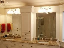 bathroom mirror frame tile. Bathroom Mirror Frame Ideas Luxury Triangle Corner Trough Bathtub Design Green Glass Tile Backsplash Chrome Center Set Faucet