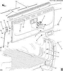 2009 chevrolet aveo wiring diagram 2009 discover your wiring chevrolet silverado parts diagram