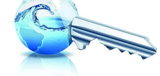 תוצאת תמונה עבור water vitamin: why is it necessary? Vitamin: why is it necessary? images q tbn ANd9GcRFc9SgsQUIos 6LLIfbIG MoouiUkb l9LJY7a0CjUqay3xr 1