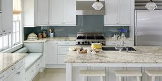white laminate kitchen countertops. Excellent Our Spring Carnival Wilsonart Hd High Definition Laminate Inside Kitchen Countertops Ordinary White T