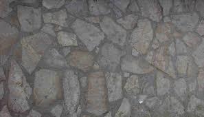 natural stone floor texture. Download Image. Stone Flooring Texture Natural Floor