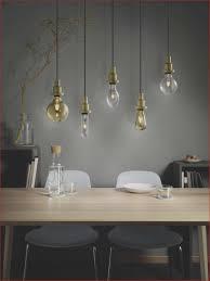 Das überlegene 48 Galerie Lampe Esstisch Dimmbar Am